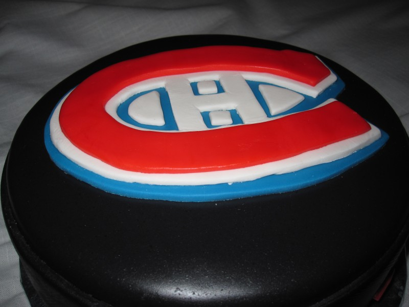 montreal canadiens contact